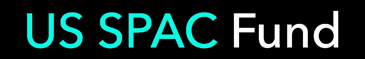 spac-logo
