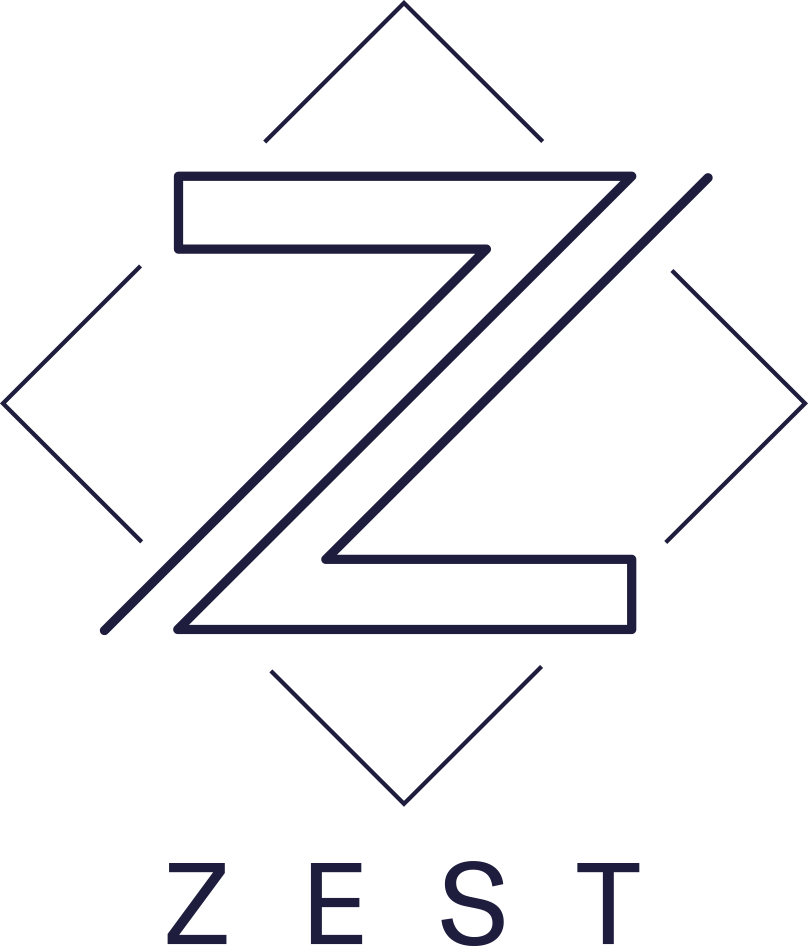 ZEST WEB
